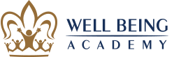 Well Being Academy